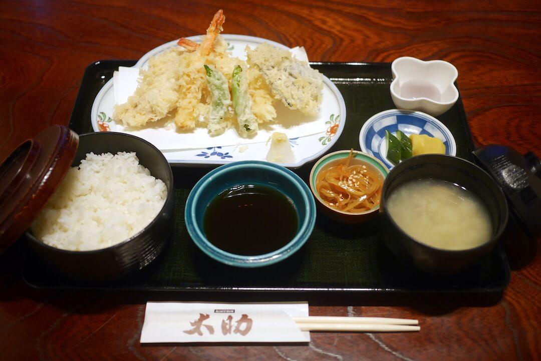 魚河岸料理太助(たすけ)浜松市西区 浜名湖