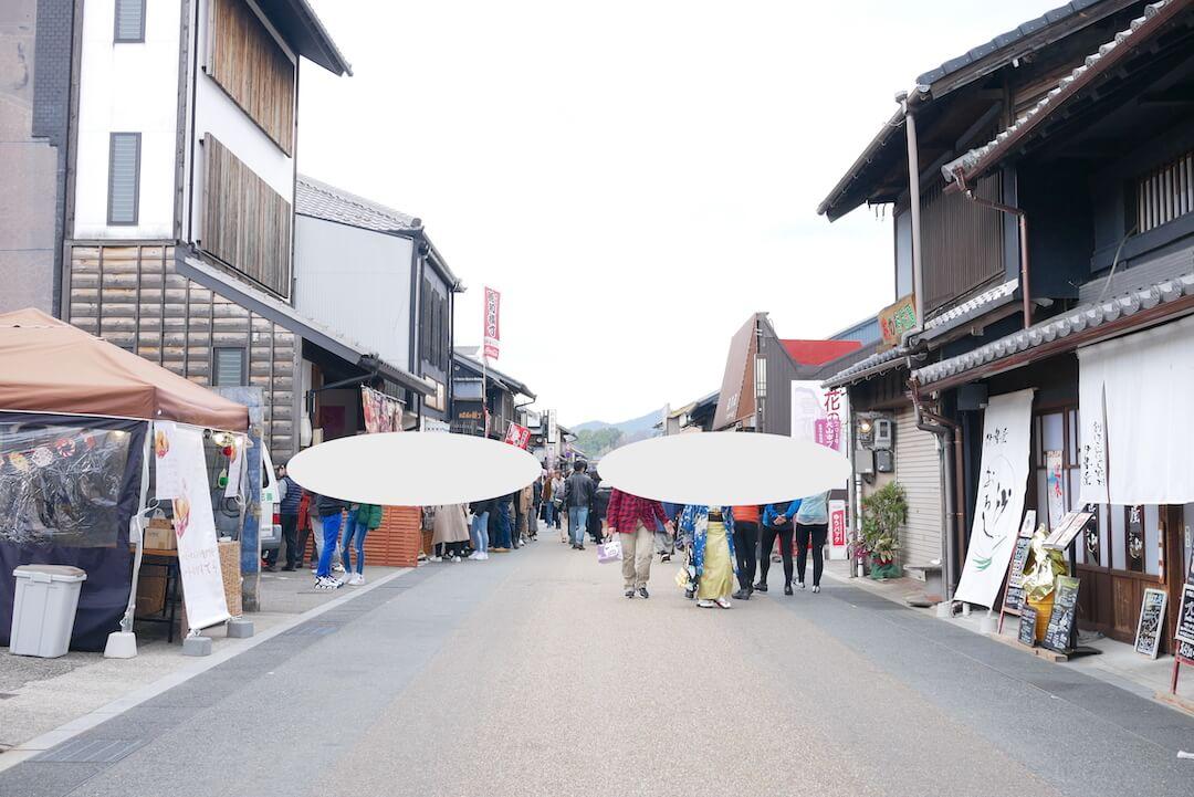 犬山 城下町 観光 犬山城 旅行 犬山駅