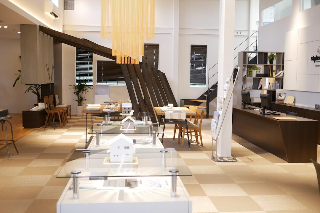 style casa(スタイル カーサ) 浜松カフェ ランチ 雑貨 インテリア キッズスペース