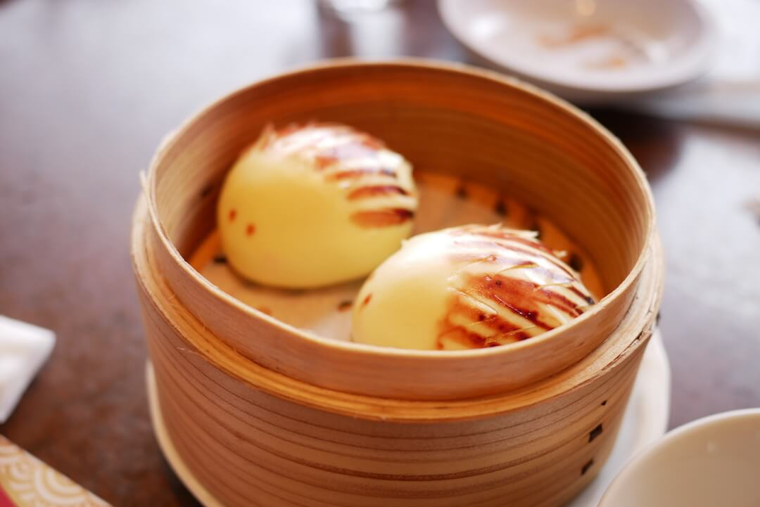 中国料理浜木綿(はまゆう)岐阜県庁前店 ランチ コース料理 年末年始 ファミリー