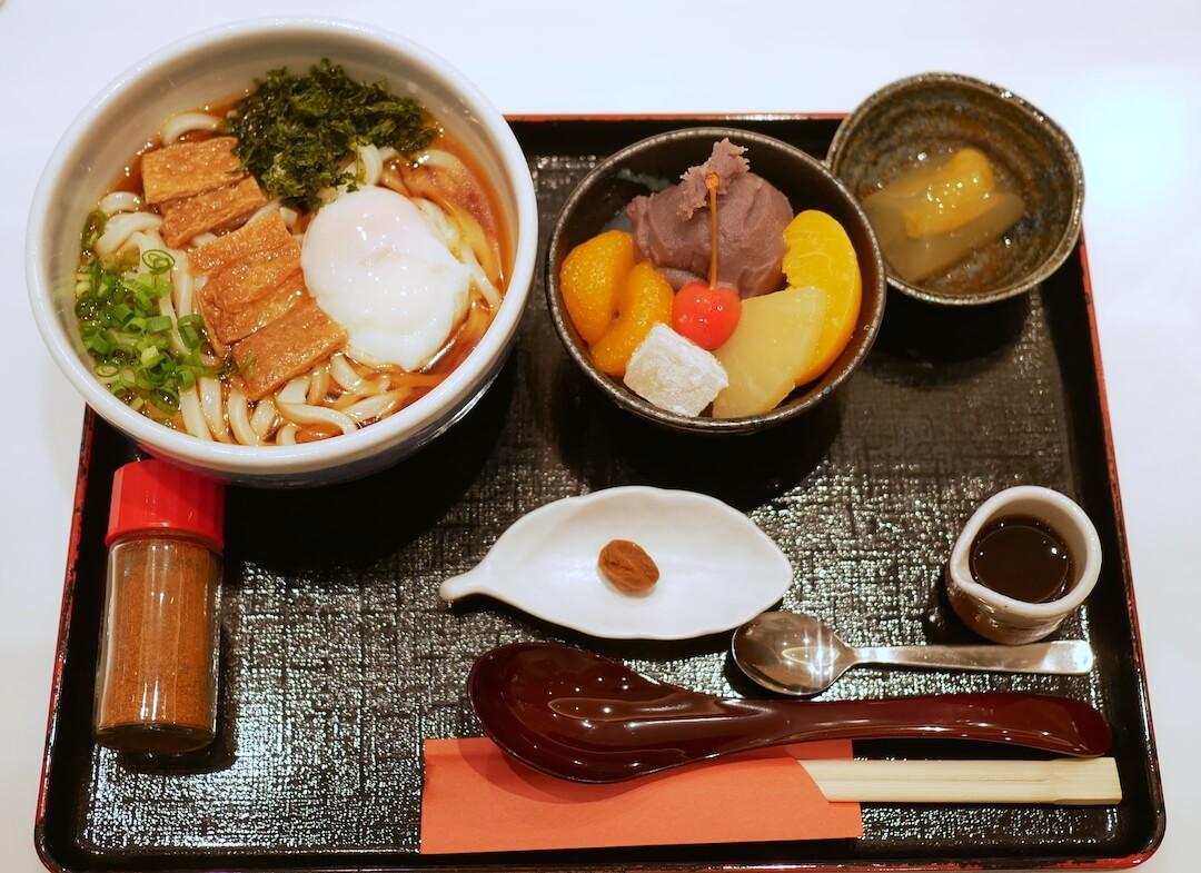 【熱海市】間瀬CAFE 熱海駅 熱海カフェ 熱海ランチ 静岡