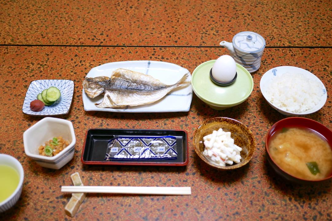 鯛屋旅館 三重県松坂市 旅館 宿泊 GoToキャンペーン
