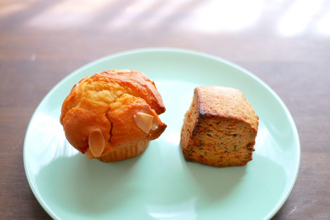 BakeShop Ma Vie(ベイクショップマヴィ)岐阜スイーツ 焼き菓子 岐南町