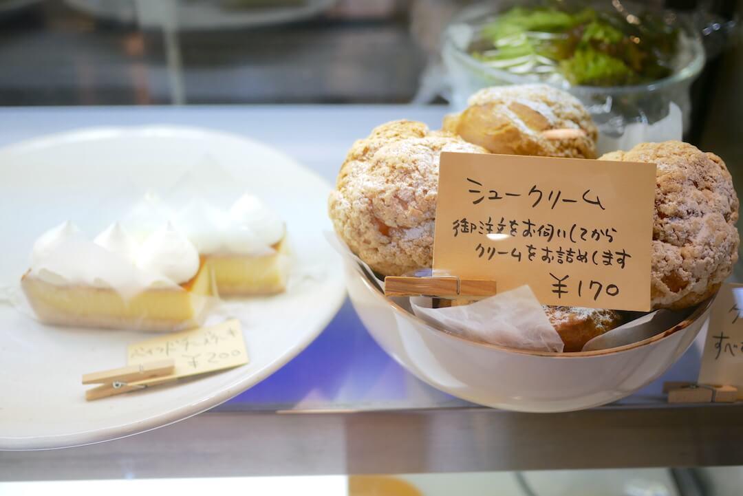 Uretano Cafe (ウレタノ カフェ) 三重カフェ 津市ランチ リーズナブル