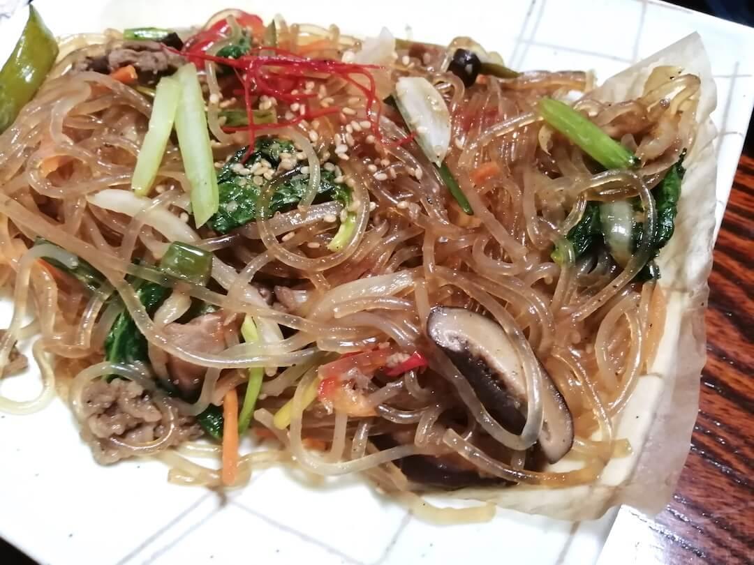 MOON-GA CAFE(ムーンガカフェ) 岐阜カフェ 各務原市 テイクアウト 韓国