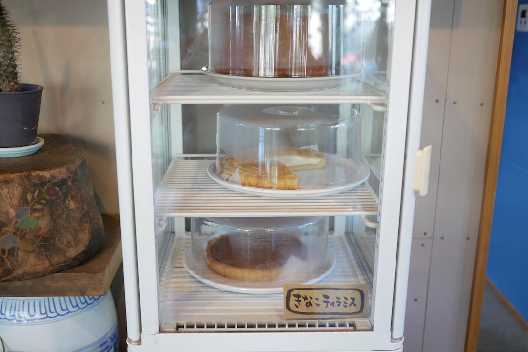 ヤサシイウタ 三重カフェ ランチ ナチュラル 野菜 オーガニック