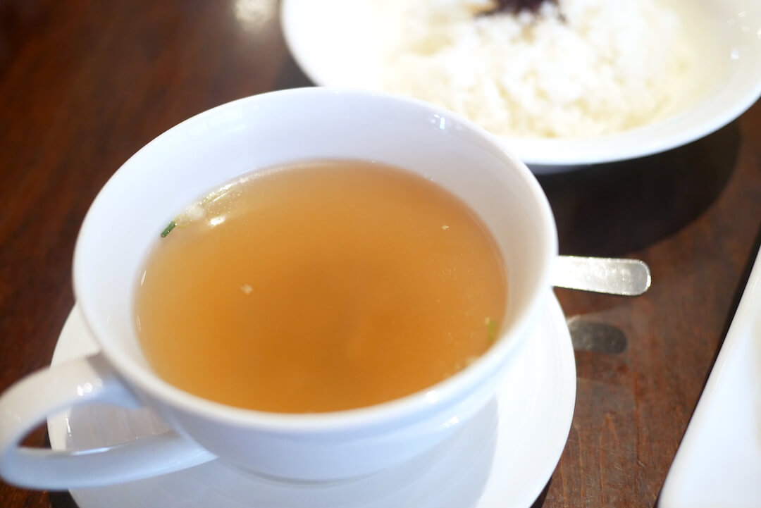 Kitchen&Cafe GAJA(ガヤ) 大垣市 岐阜カフェ イタリアン ランチ ドリンクバー